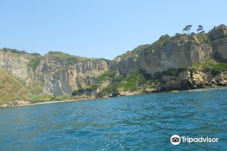 Isola la Gaiola4