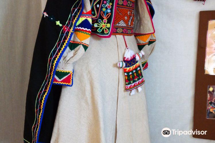 Museo de Textiles Andinos Bolivianos2