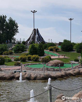 Thunder Road Amusement Park2