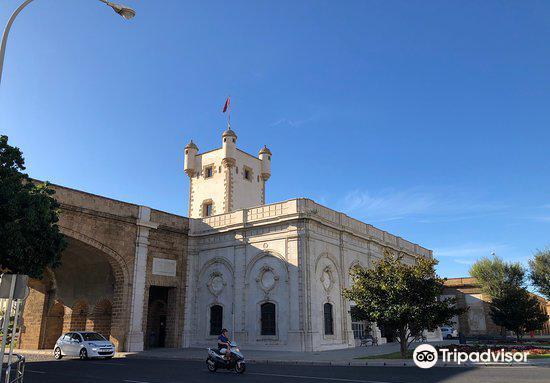 Museo del Titere