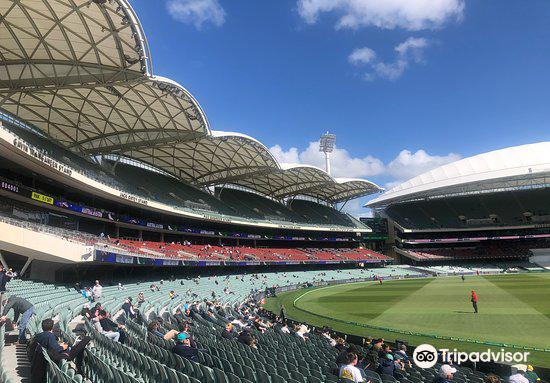 Adelaide Oval2