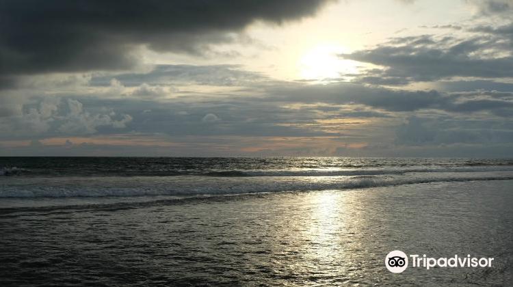 Petitenget Beach4