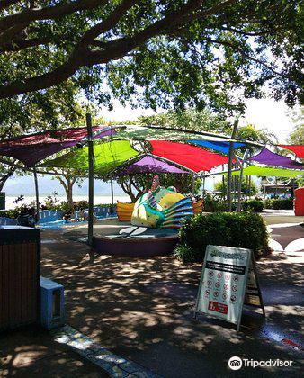 Esplanade Boardwalk4