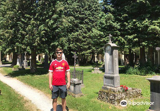 Sebastiansfriedhof4