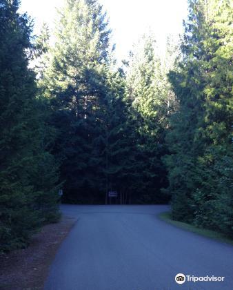 Herald Provincial Park4