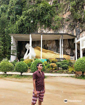 Wat Sai Thai2