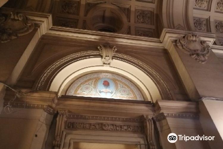Palacio de Justicia3