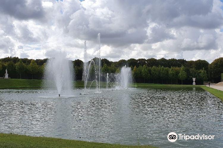 The Water Parterres2