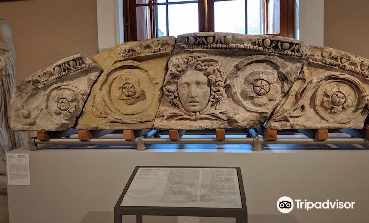 Ephesus Museum3
