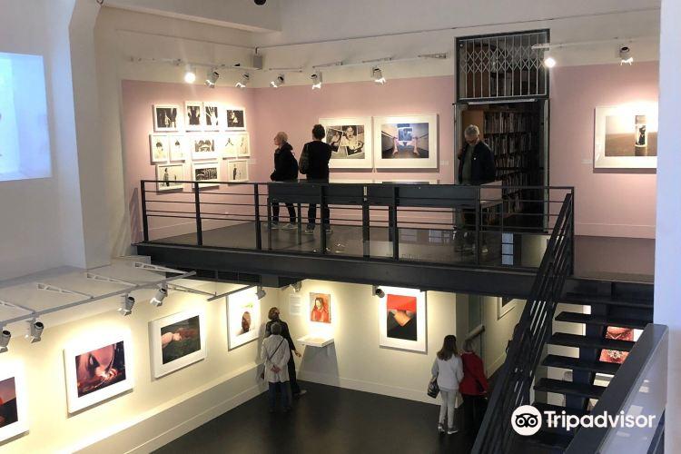 Theatre de la Photographie et de l'Image2