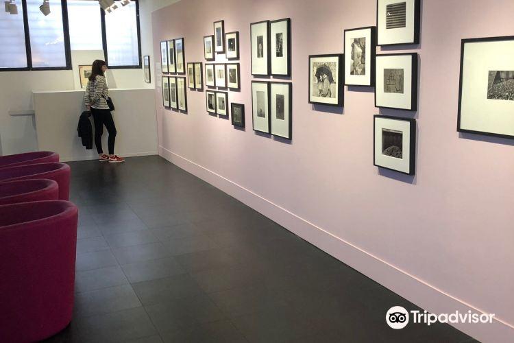 Theatre de la Photographie et de l'Image4
