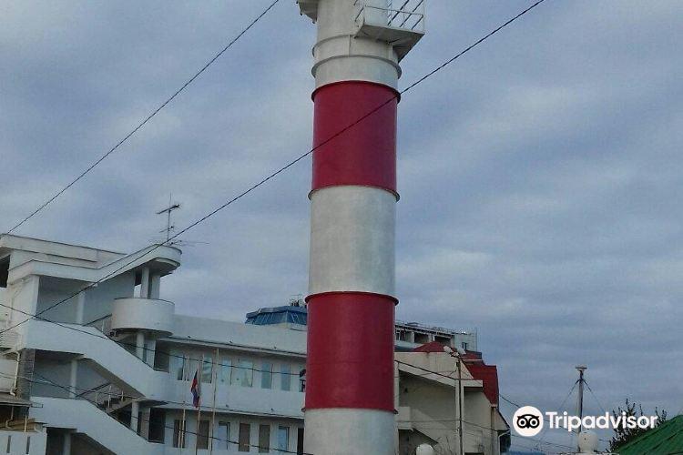 Adler Lighthouse1