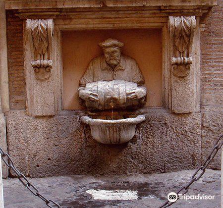 Fontana del Facchino2