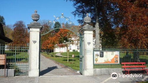 Le Locle Attractions - Photo Gallery
