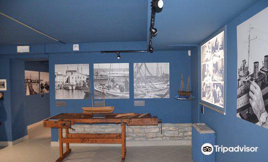 Muzej Parenzana4
