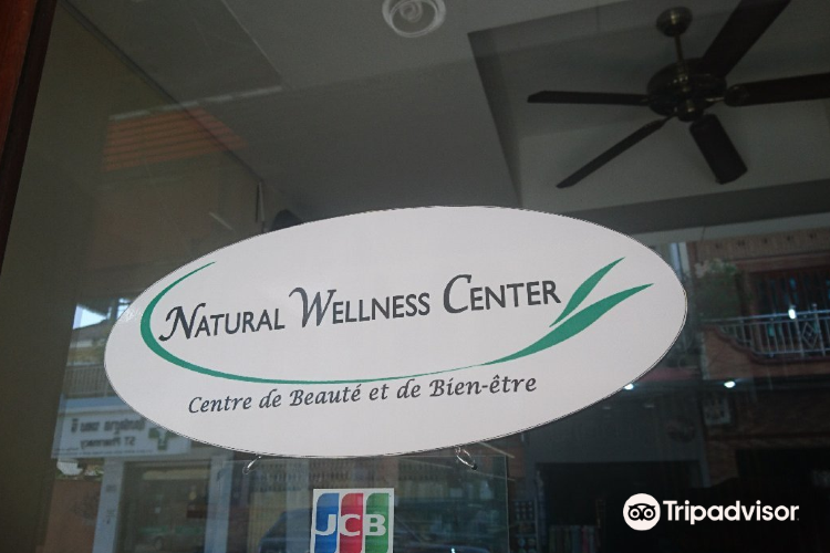 Natural Wellness Center2
