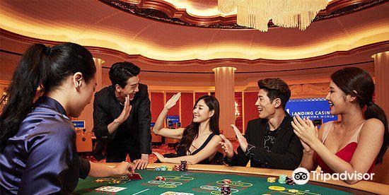 Landing Casino2
