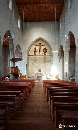 Augustinerkirche2