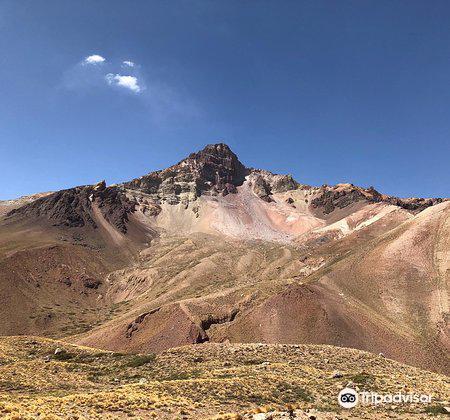 Parque Provincial Aconcagua2