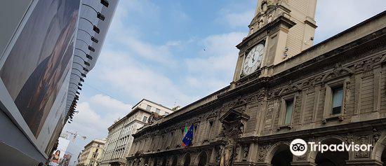 Piazza Mercanti1