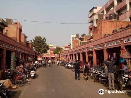 Bapu Bazaar4