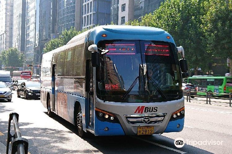 이천시외버스터미널1