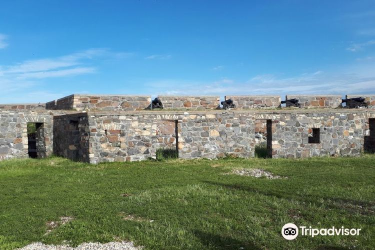 Fort Churchill2