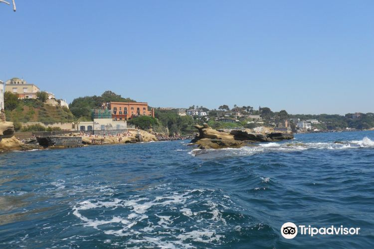 Isola la Gaiola2