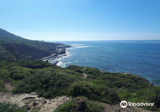 Cabrillo National Monument and Park4