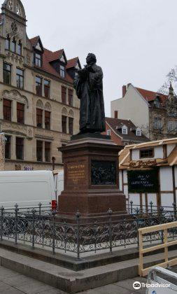 Luther Denkmal2