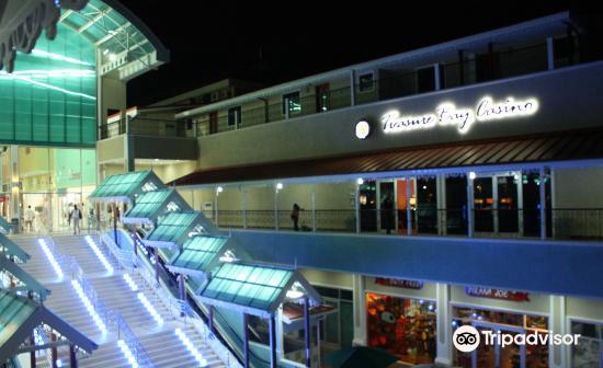 Treasure Bay Casino2