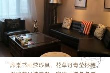 桔子酒店精选(长沙五一大道店) 酒店位置好,火车南站坐地铁1号线直达,到火车站步行十几分钟可达,途径