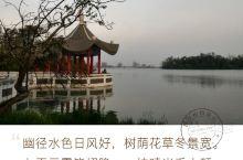 高雄澄清湖